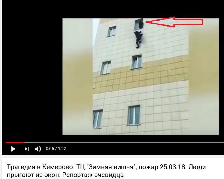 http://images.vfl.ru/ii/1522126426/e5417218/21129593.jpg