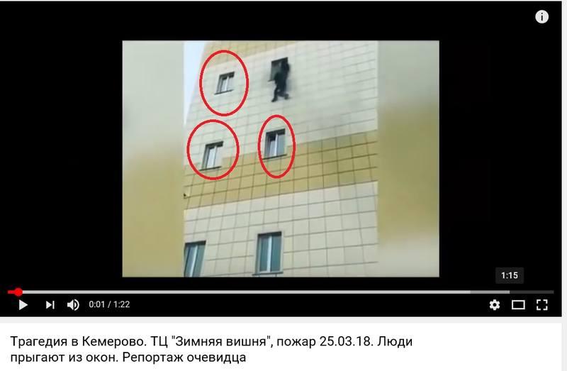 http://images.vfl.ru/ii/1522126502/24a9c00c/21129600.jpg