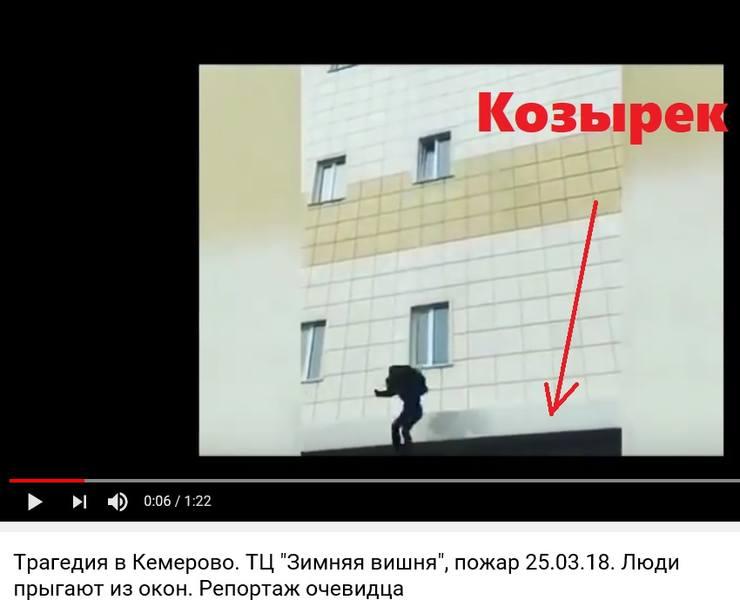 http://images.vfl.ru/ii/1522126625/96d1df5e/21129622.jpg