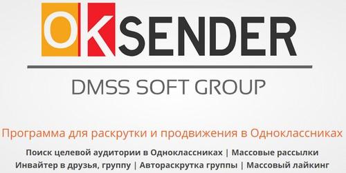 http://images.vfl.ru/ii/1522127704/4700f5d8/21129755.jpg