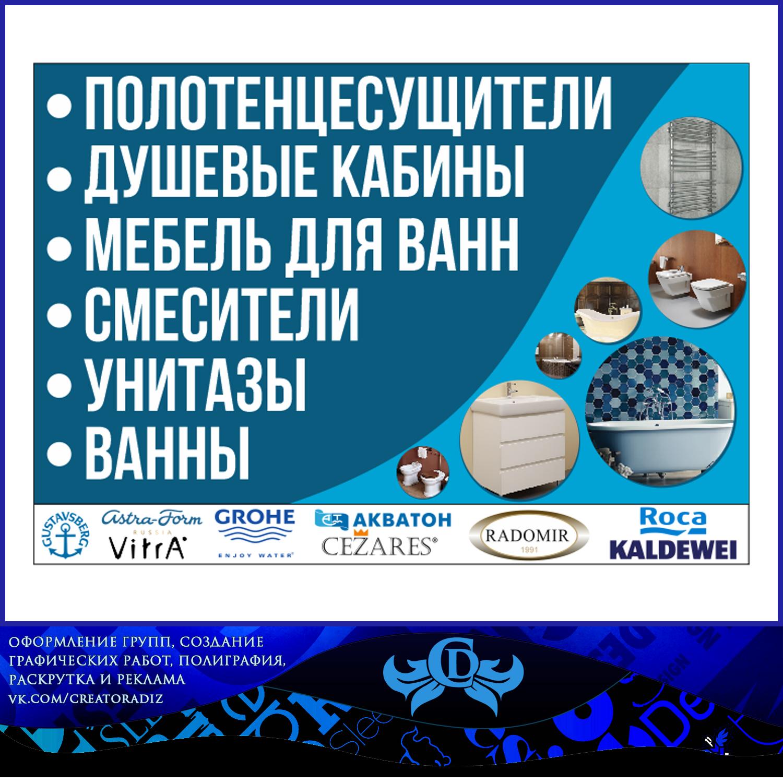 http://images.vfl.ru/ii/1522135272/af752dab/21130696.png