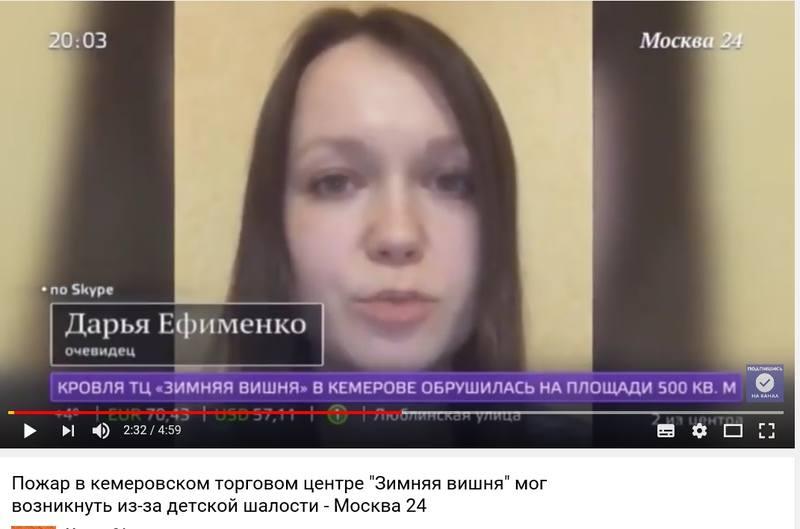 http://images.vfl.ru/ii/1522159700/1bae30ba/21136945.jpg
