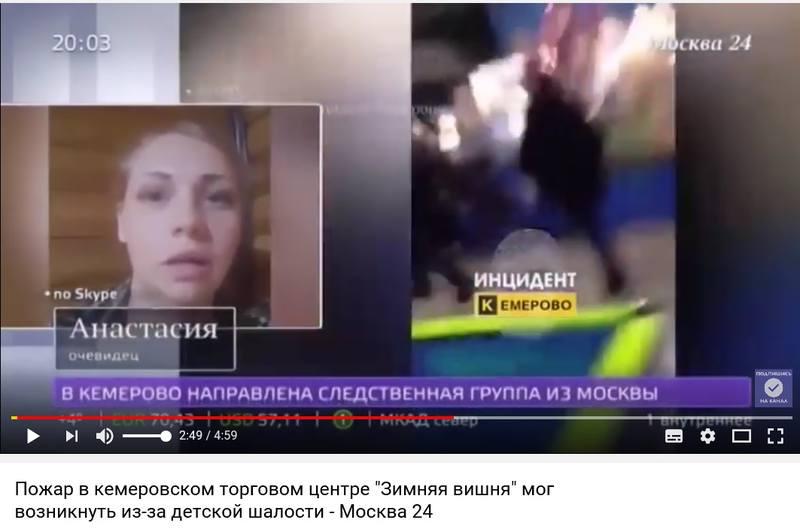http://images.vfl.ru/ii/1522160445/5ce0a0fd/21137151.jpg