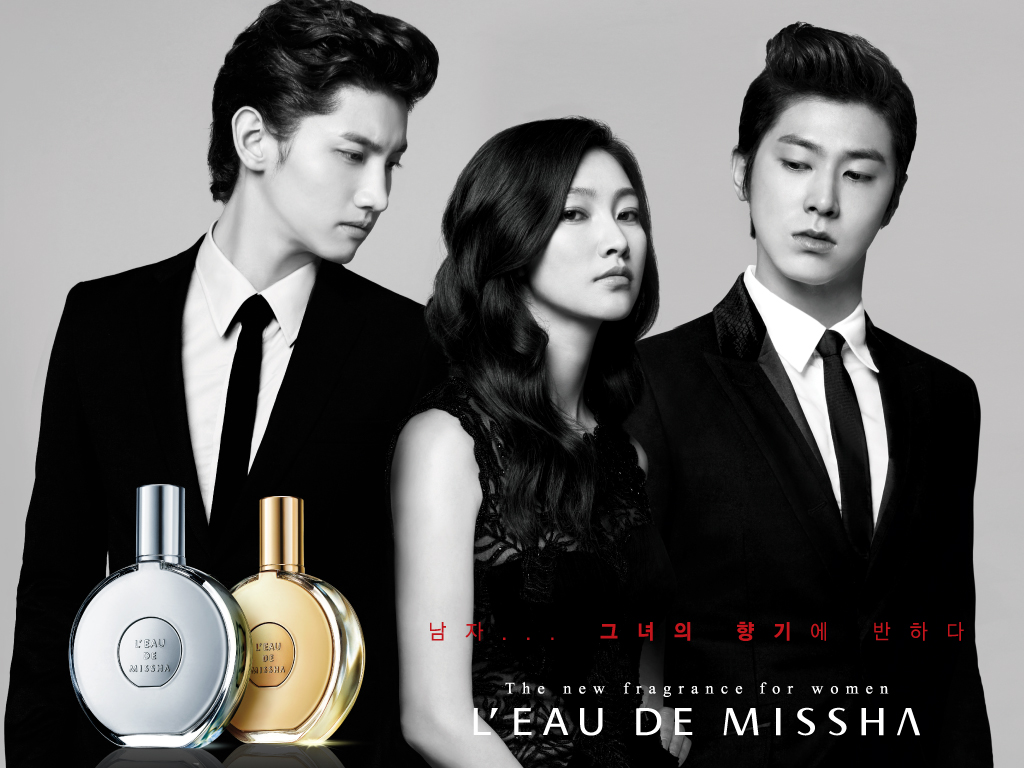 MISSHA-Korean-cosmetics