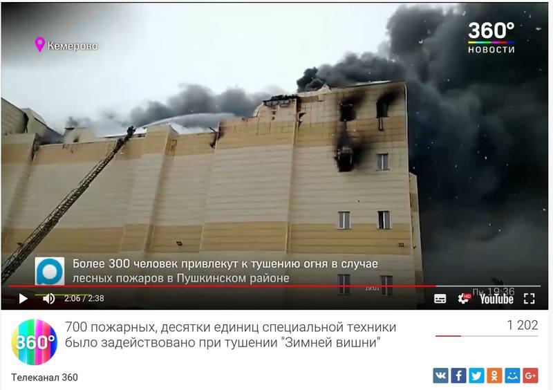 http://images.vfl.ru/ii/1522167295/052b33b2/21138266.jpg