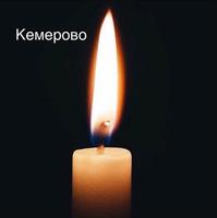 http://images.vfl.ru/ii/1522171607/1baa57bd/21139112_s.png