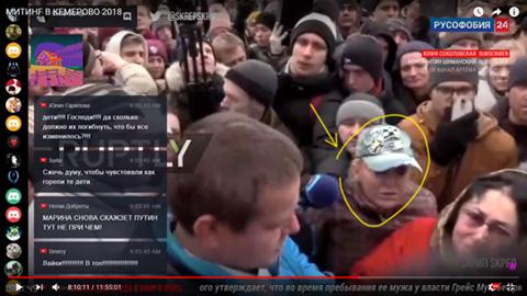 http://images.vfl.ru/ii/1522176456/3a71a409/21140217.jpg