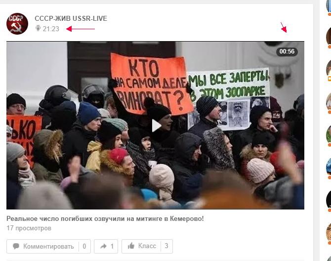 http://images.vfl.ru/ii/1522181755/33d8015f/21141249.jpg