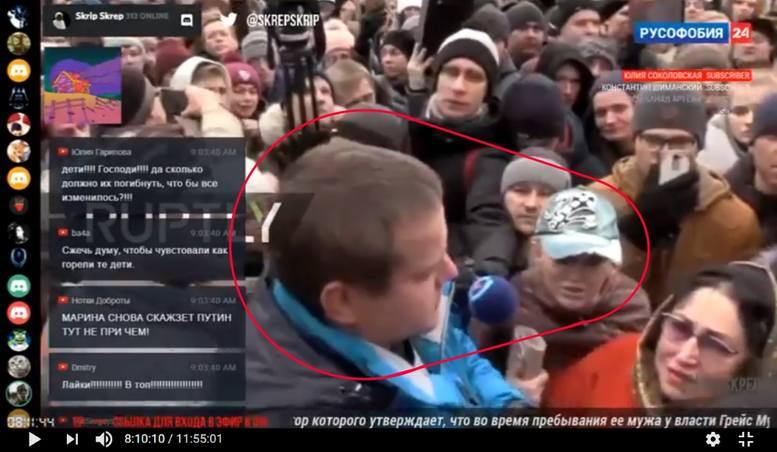 http://images.vfl.ru/ii/1522220690/64e84cdb/21144255_m.jpg