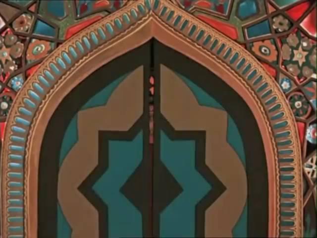 http://images.vfl.ru/ii/1522232771/ed3f5c49/21146873_m.jpg