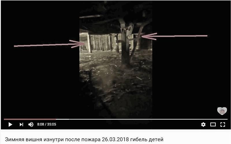 http://images.vfl.ru/ii/1522240399/e7669a4e/21148511.jpg