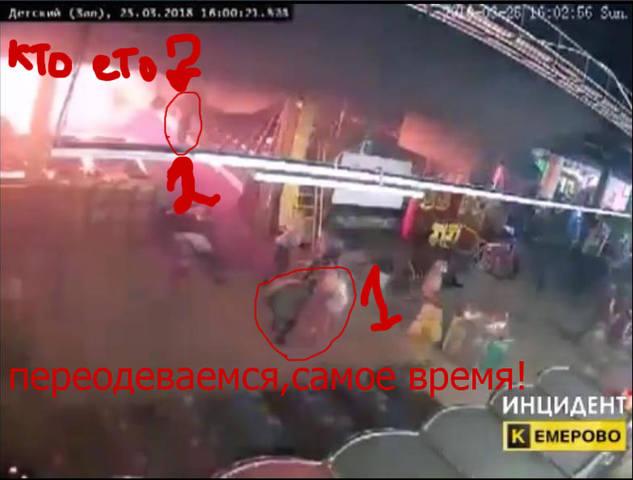 http://images.vfl.ru/ii/1522259812/b9261bc5/21152325_m.jpg