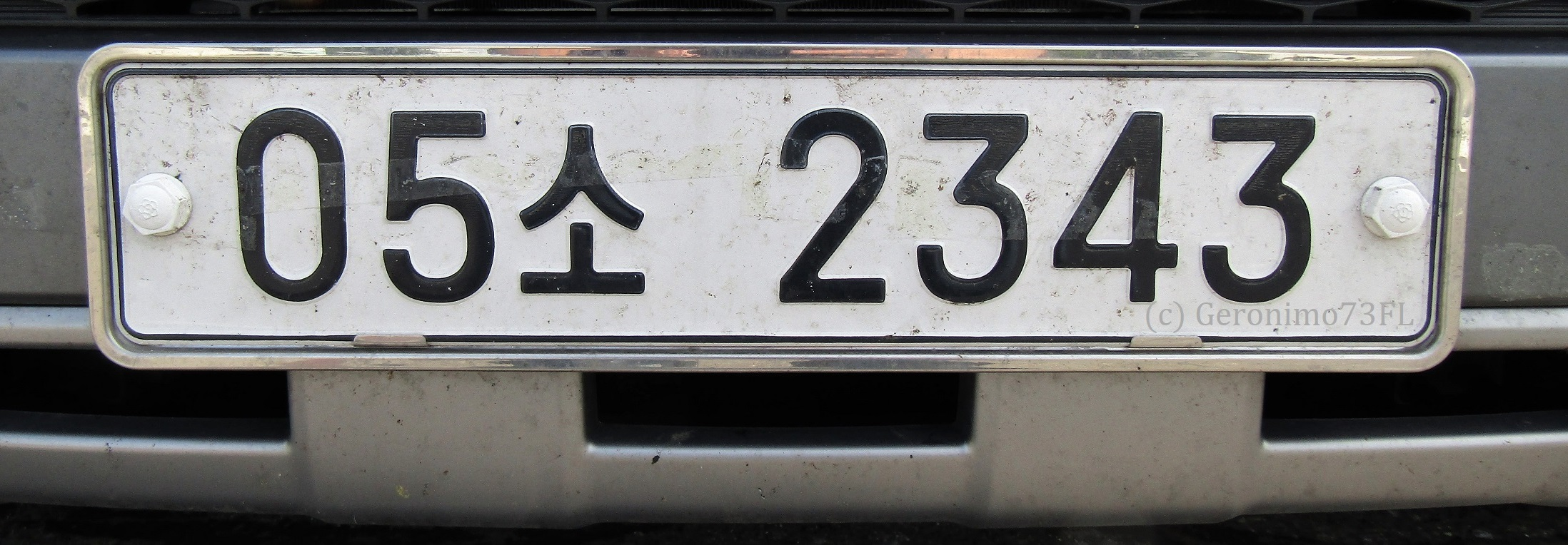 21154736.jpg