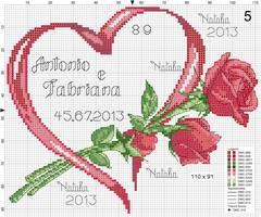 http://images.vfl.ru/ii/1522294321/b4d22bc0/21155436_m.jpg
