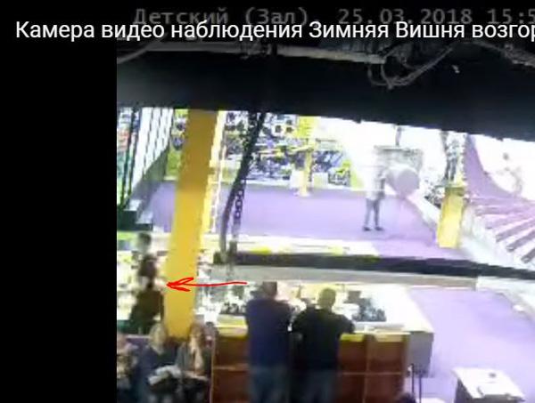 http://images.vfl.ru/ii/1522294849/5365b41c/21155473.jpg