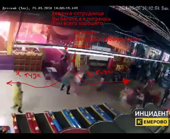 http://images.vfl.ru/ii/1522334220/5351c7b1/21163942_m.jpg