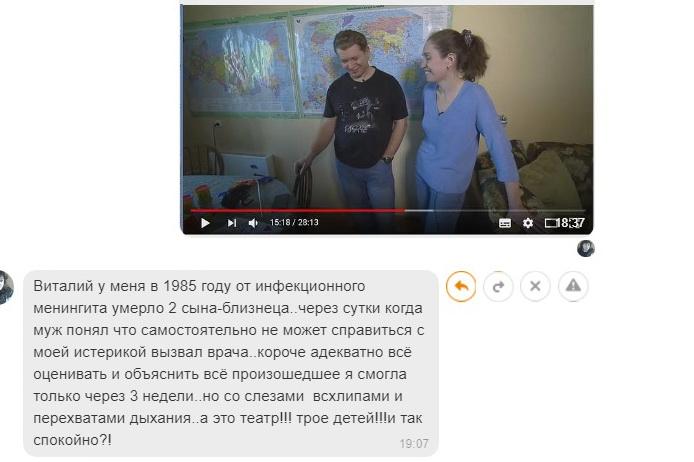 http://images.vfl.ru/ii/1522349705/f452dea7/21167286.jpg