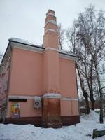 http://images.vfl.ru/ii/1522351669/f6fdead1/21167829_s.jpg