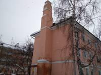 http://images.vfl.ru/ii/1522351719/8c0e6313/21167852_s.jpg