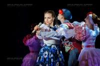 http://images.vfl.ru/ii/1522353584/c26cbcb1/21168244_s.jpg