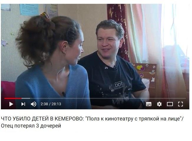 http://images.vfl.ru/ii/1522353757/ce13d8a8/21168278.jpg