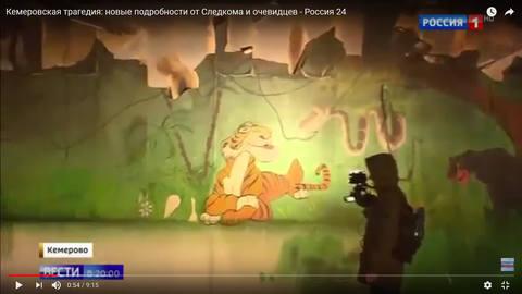 http://images.vfl.ru/ii/1522360109/4d3c2d14/21169129_m.jpg