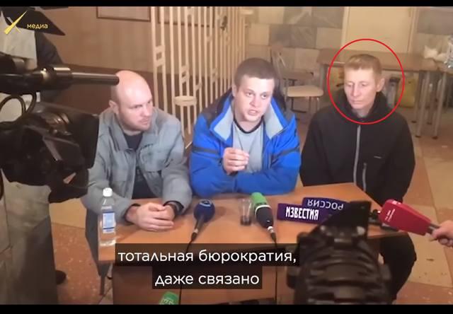 http://images.vfl.ru/ii/1522396670/1705985a/21172387_m.jpg