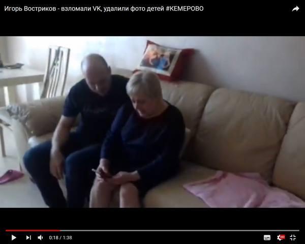 http://images.vfl.ru/ii/1522402150/26ec44c5/21173641.jpg