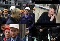 http://images.vfl.ru/ii/1522408004/fd28691c/21174906_s.jpg