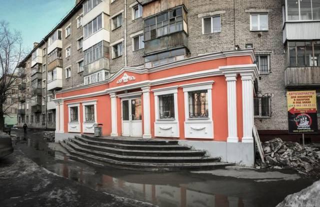 http://images.vfl.ru/ii/1522410637/e751d0c4/21175623_m.jpg