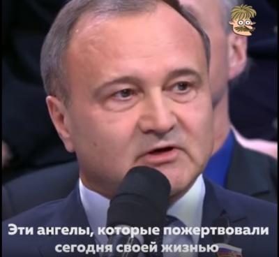 http://images.vfl.ru/ii/1522417122/27a07514/21176895.jpg