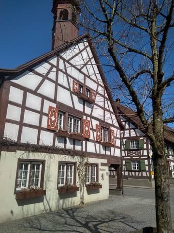 Немного о Германии - Страница 7 21178219_m