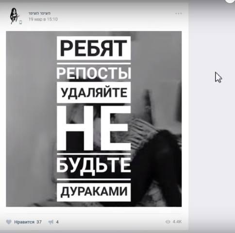 http://images.vfl.ru/ii/1522449304/0d184f81/21182621_m.jpg