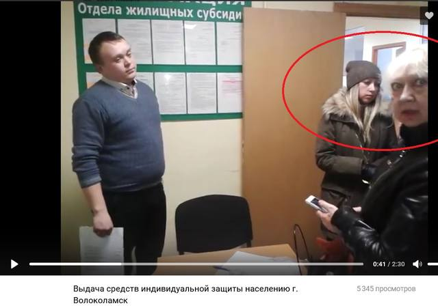 http://images.vfl.ru/ii/1522479149/9b2def82/21184496.jpg