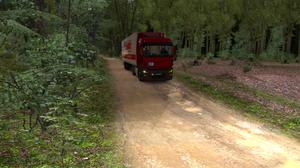 http://images.vfl.ru/ii/1522481929/9084b7c6/21184885_m.png