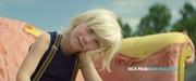 http//images.vfl.ru/ii/1522506077/eb03facf/21190037.jpg