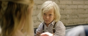 http//images.vfl.ru/ii/1522506183/3b2d8a8e/21190071.jpg