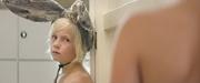 http//images.vfl.ru/ii/1522506288/86d0e72c/21190150.jpg