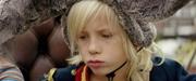 http//images.vfl.ru/ii/1522506304/a412a3e7/21190155.jpg