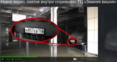http://images.vfl.ru/ii/1522510227/efe28c47/21190925_m.jpg