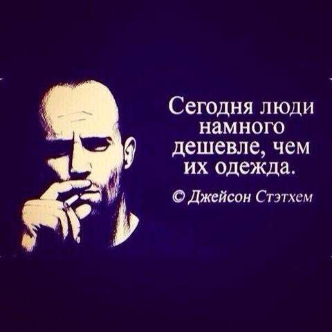 http://images.vfl.ru/ii/1522516033/af9b6884/21192089_m.jpg
