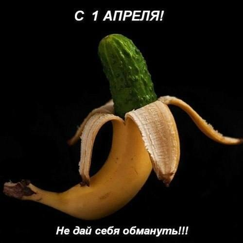 http://images.vfl.ru/ii/1522575219/74c98674/21199487.jpg