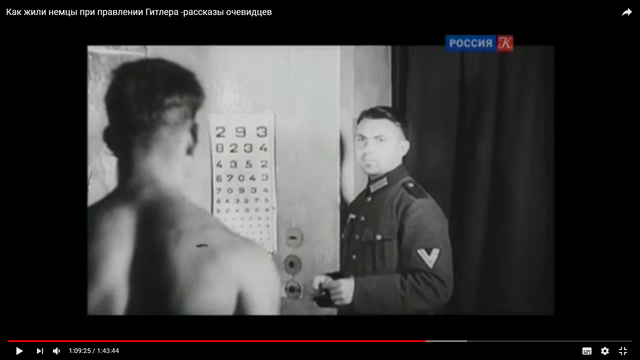 http://images.vfl.ru/ii/1522603650/a3b8071e/21206653_m.png