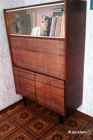 http://images.vfl.ru/ii/1522603803/9b94b7ce/21206688_m.jpg