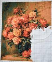 http://images.vfl.ru/ii/1522651769/bcb92662/21211641_s.jpg