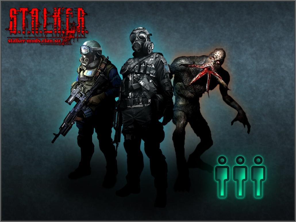 TRX A-Life Revamp