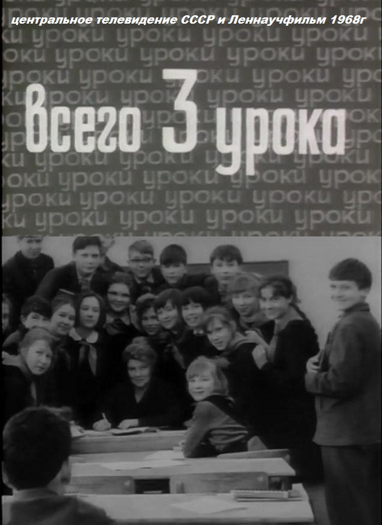 http//images.vfl.ru/ii/1522659467/372a6a5b/21213220.jpg