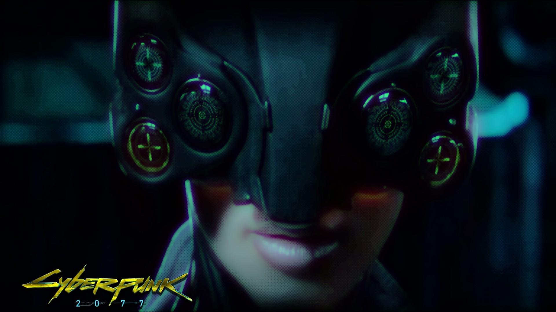 Слух: Microsoft стала маркетинговым партнером Cyberpunk 2077, Borderlands 3 и новой Splinter Cell