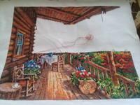 http://images.vfl.ru/ii/1522933522/fb60e501/21262777_s.jpg