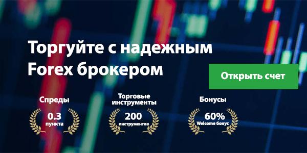Optimus Markets - инвестиционный брокер/новости компании